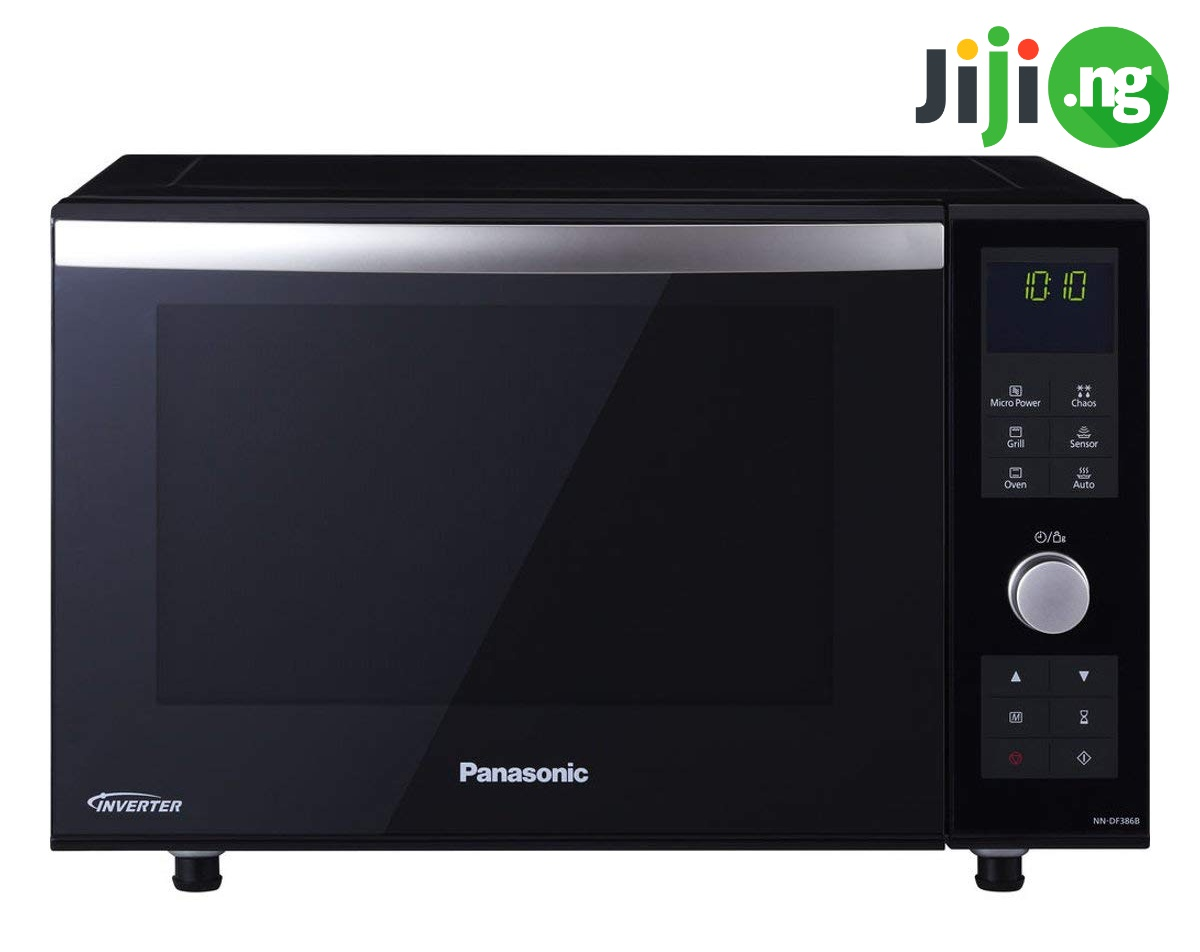 microwave oven price