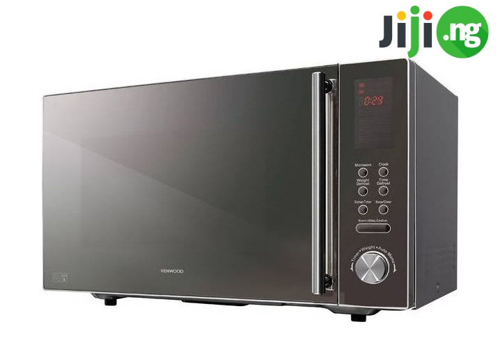 Best Microwave In Nigeria Jiji Blog
