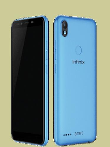 infinix smart 2 pro specs