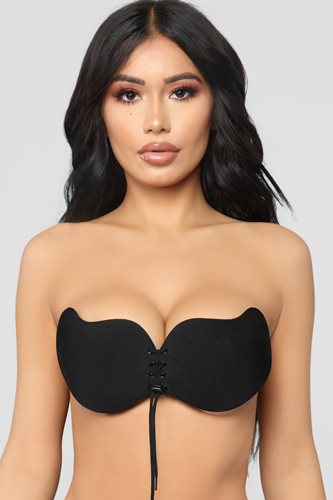 which type of bra is best