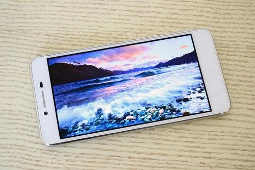 latest lenovo phones in nigeria