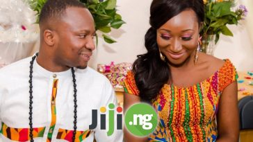 Best Ankara Styles For Couples: 2018 Collection