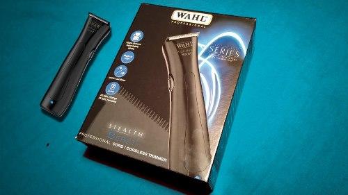hair salon equipment list for beginners