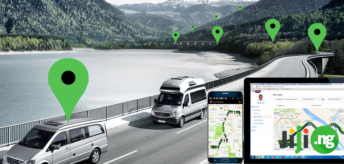 car tracker reviews