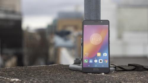 lenovo phone price in nigeria