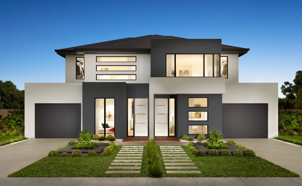 Modern Duplex House Designs In Nigeria Jiji Blog