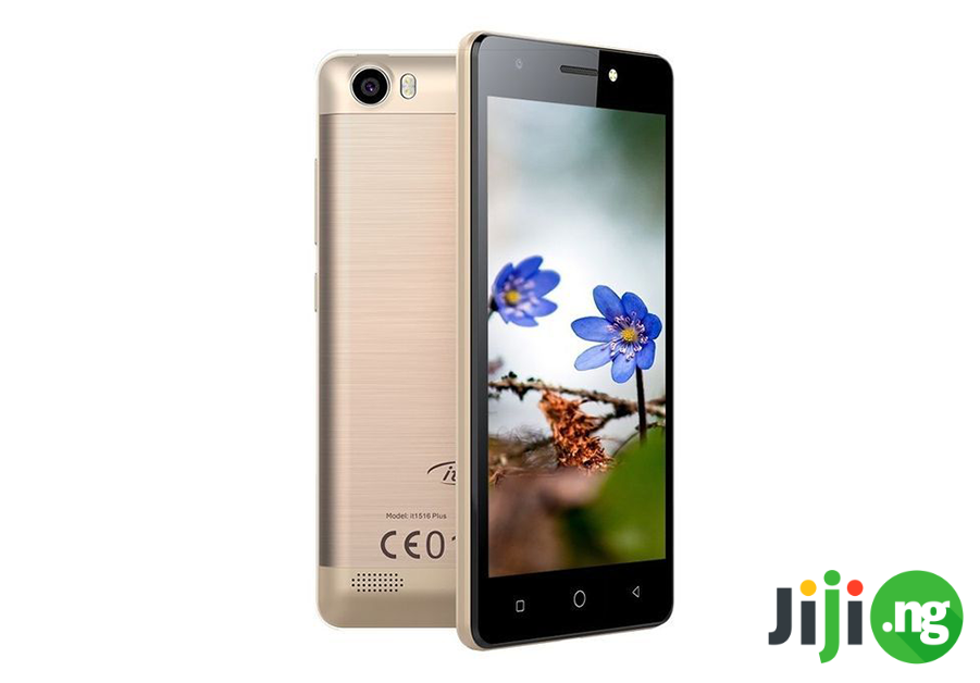 iTel phones and prices