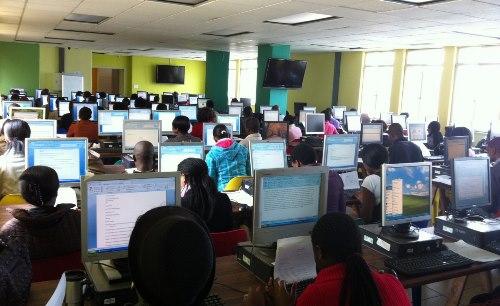 professional courses in nigeria