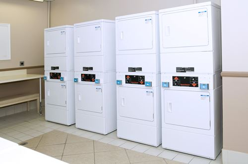 cost of starting a laundry business in nigeria