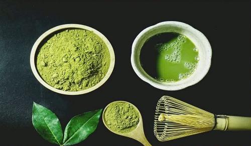 how to use moringa seed