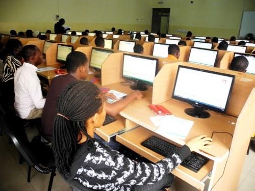 computer schools in lagos