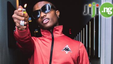 Wizkid endorsement deals