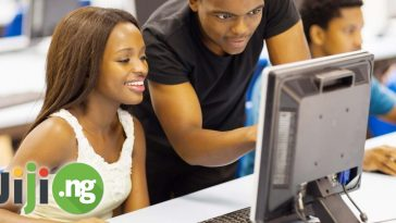 professional courses in nigeria