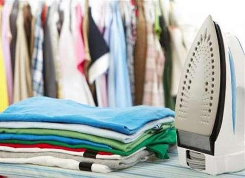 laundry price list in nigeria