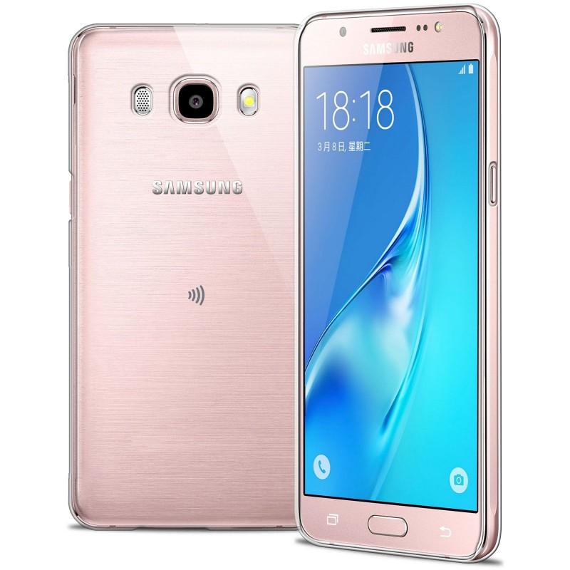 Samsung J5 Price In Nigeria