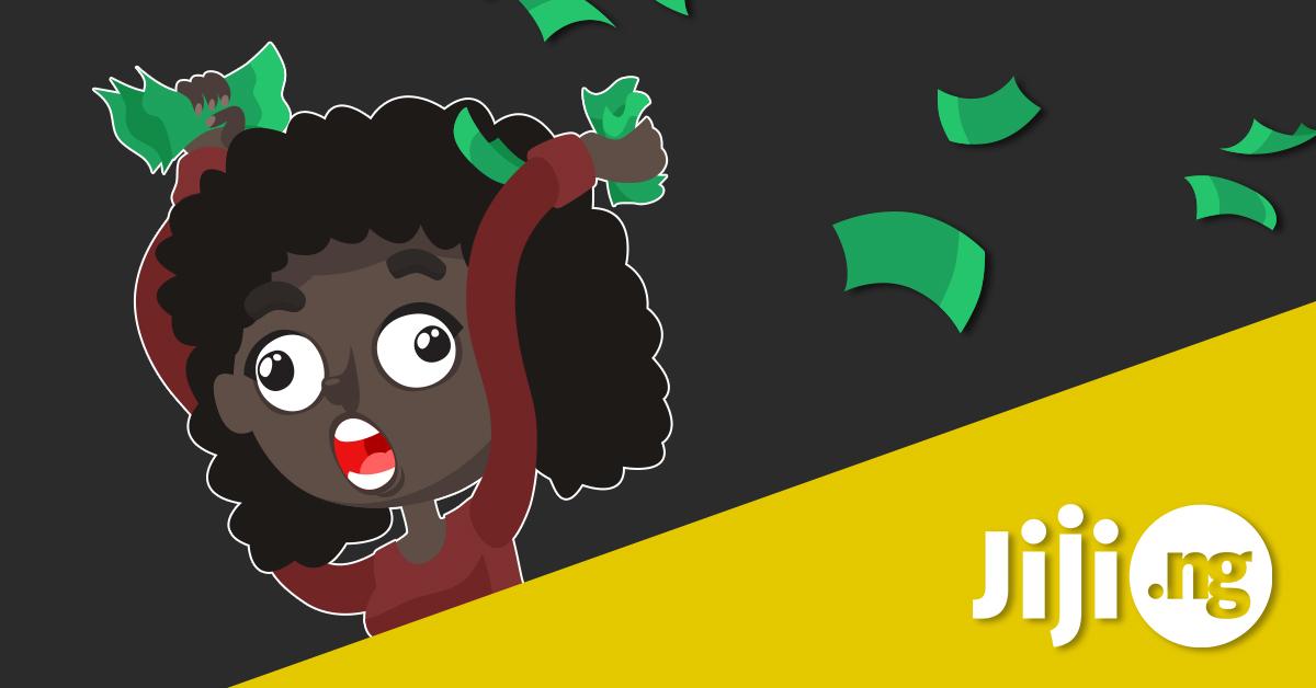 Make money this Black Friday!