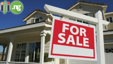 How to sell property in Nigeria