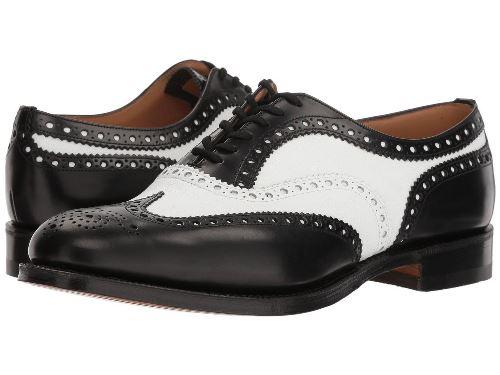 bespoke handmade shoes