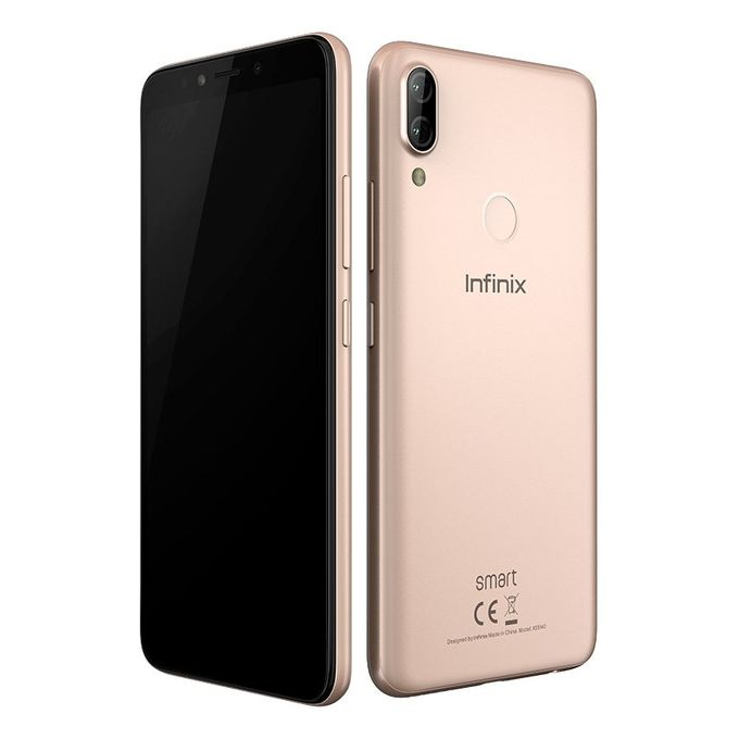 All The Infinix And Tecno Phones Released In 2018   Jiji Blog