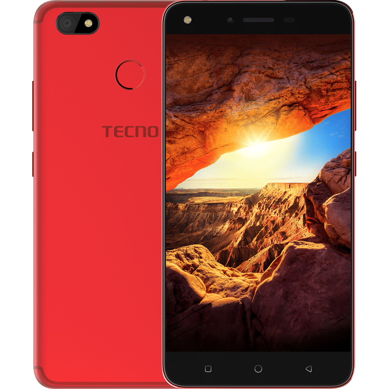 All The Infinix And Tecno Phones Released In 2018 | Jiji Blog