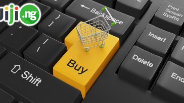 e-commerce in Nigeria