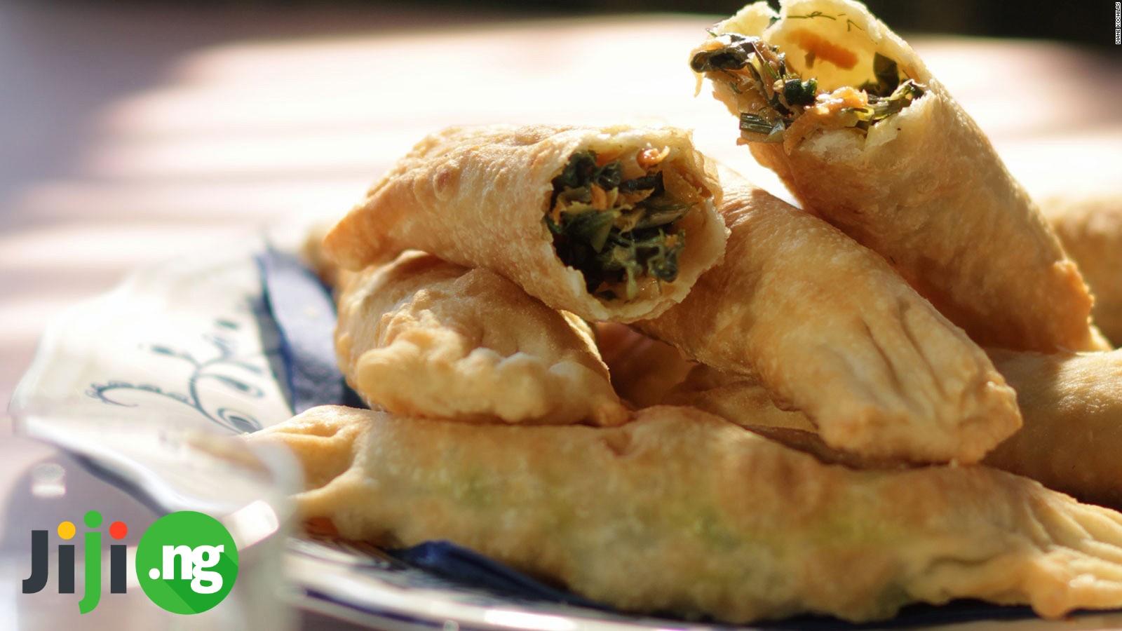 fish roll recipe