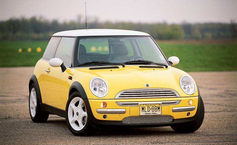 Best cars for women in Nigeria