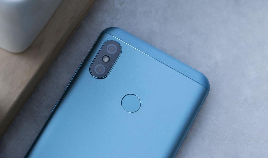 Xiaomi Redmi 6 Price In Nigeria Specs Review Jiji Blog