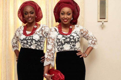 cord lace price in nigeria