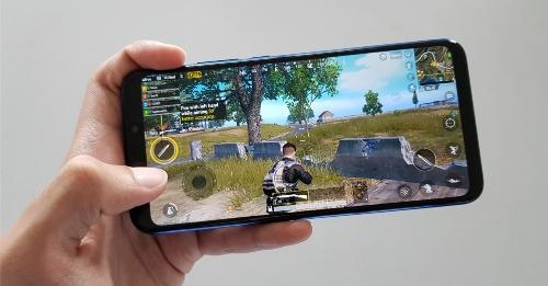 Huawei Nova 3i specs