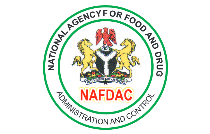 How to get a NAFDAC registration number
