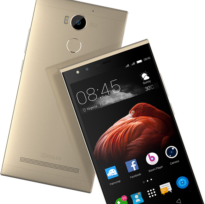 7 mobile phones to buy this Black Friday