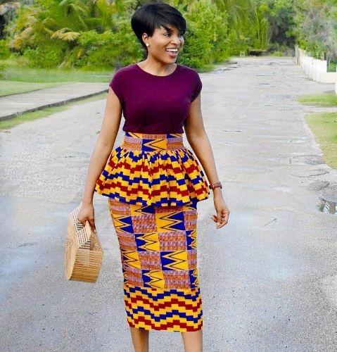 madivas fashion style