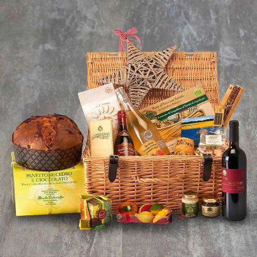 how to start a gift box business