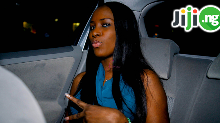latest on Linda Ikeji