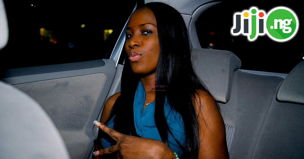 latest on Linda Ikeji