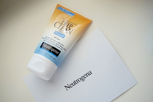 oily skin treatment
