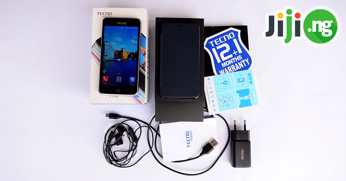 how much is Tecno W2