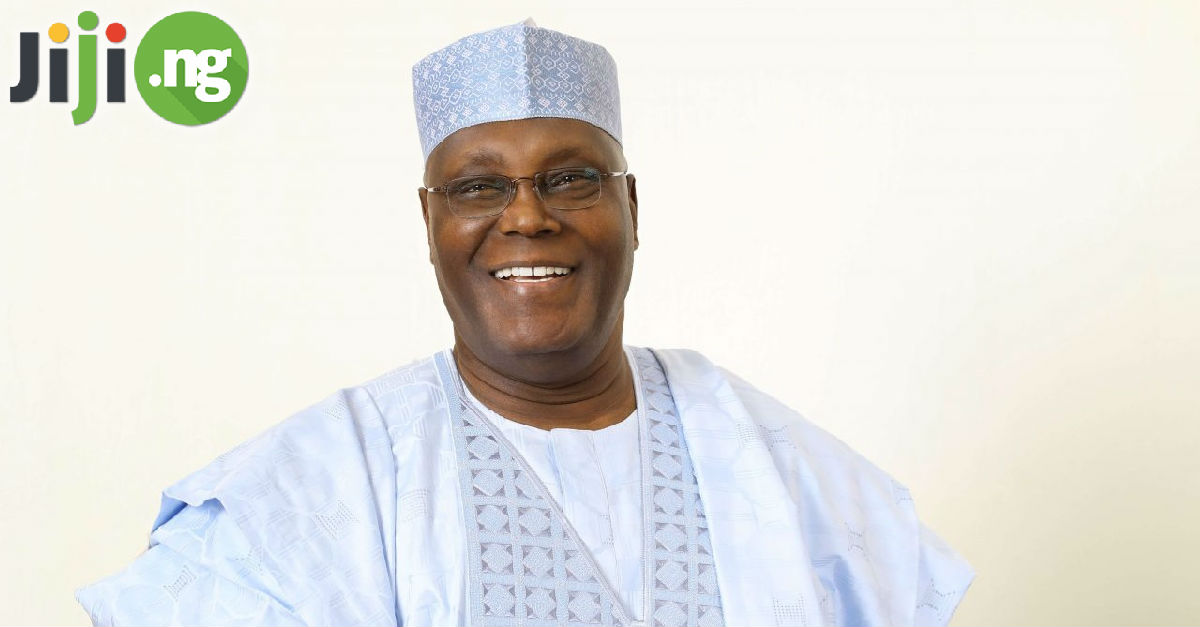 Atiku Abubakar houses and cars