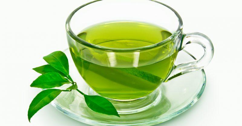 Ruzu Herbal Bitters for weight loss