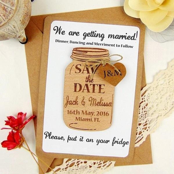 Wedding invitation cards samples