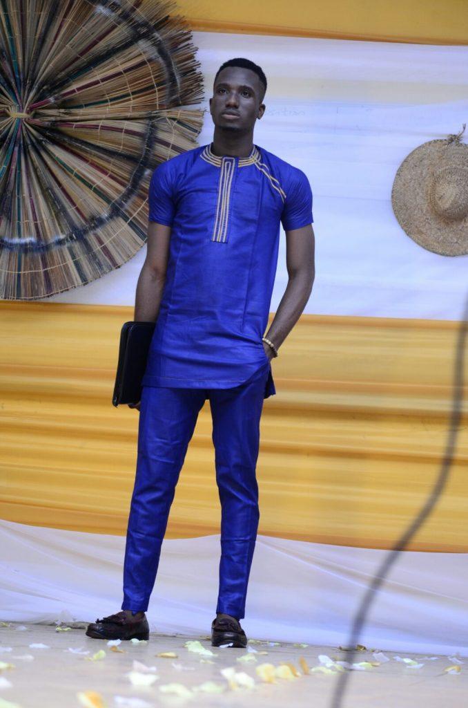 Etibo styles