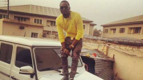 Olamide House And Cars: The Fullest Raper's File! | Jiji Blog