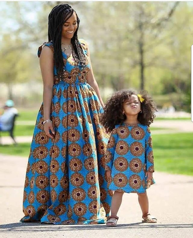 latest dress for girls
