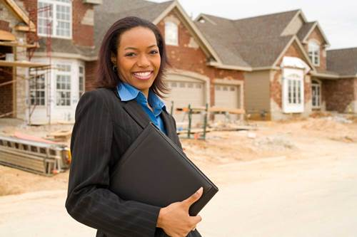 how to start a realtor business