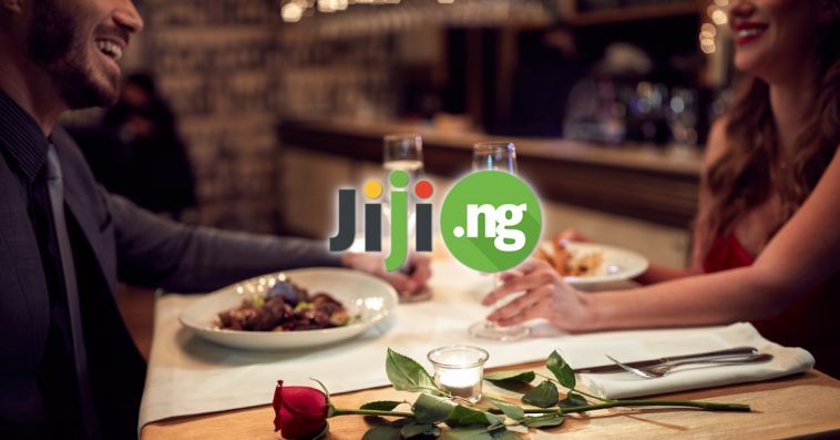 Romantic dishes for the holiday