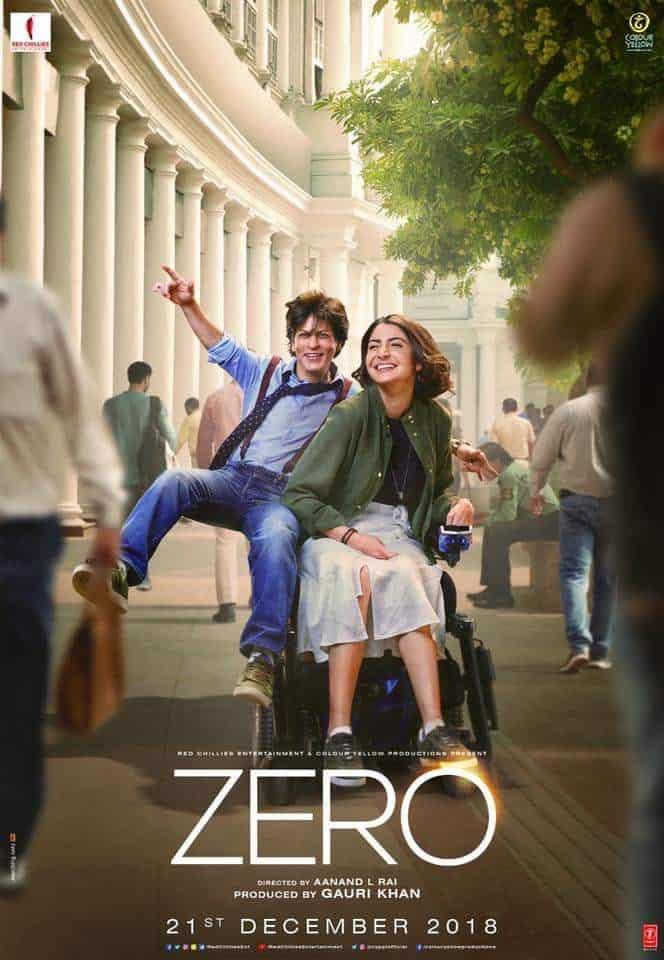 bollywood movies 2018