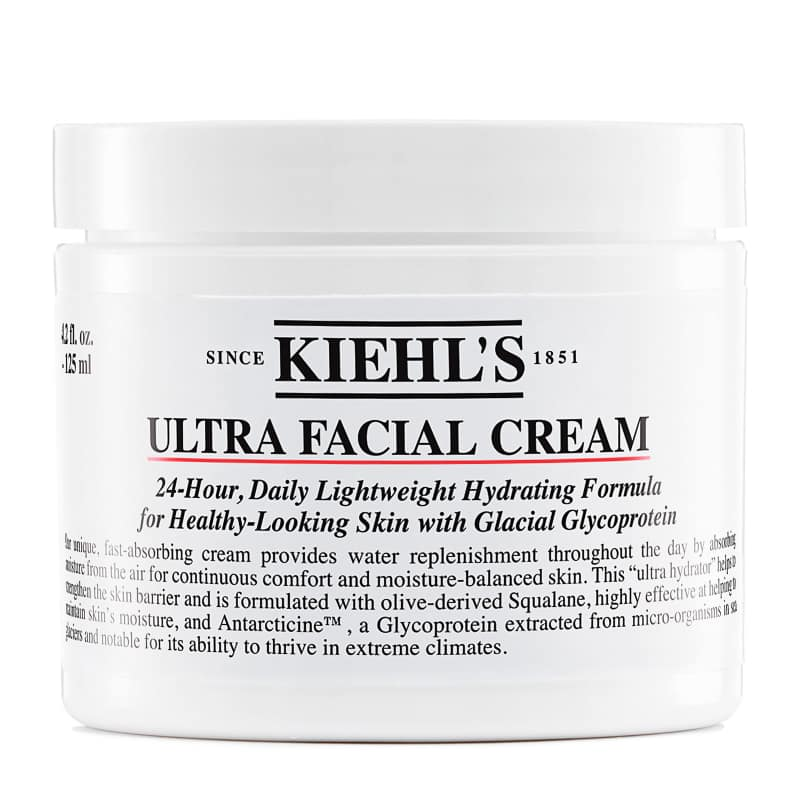 Best day cream for dark skin