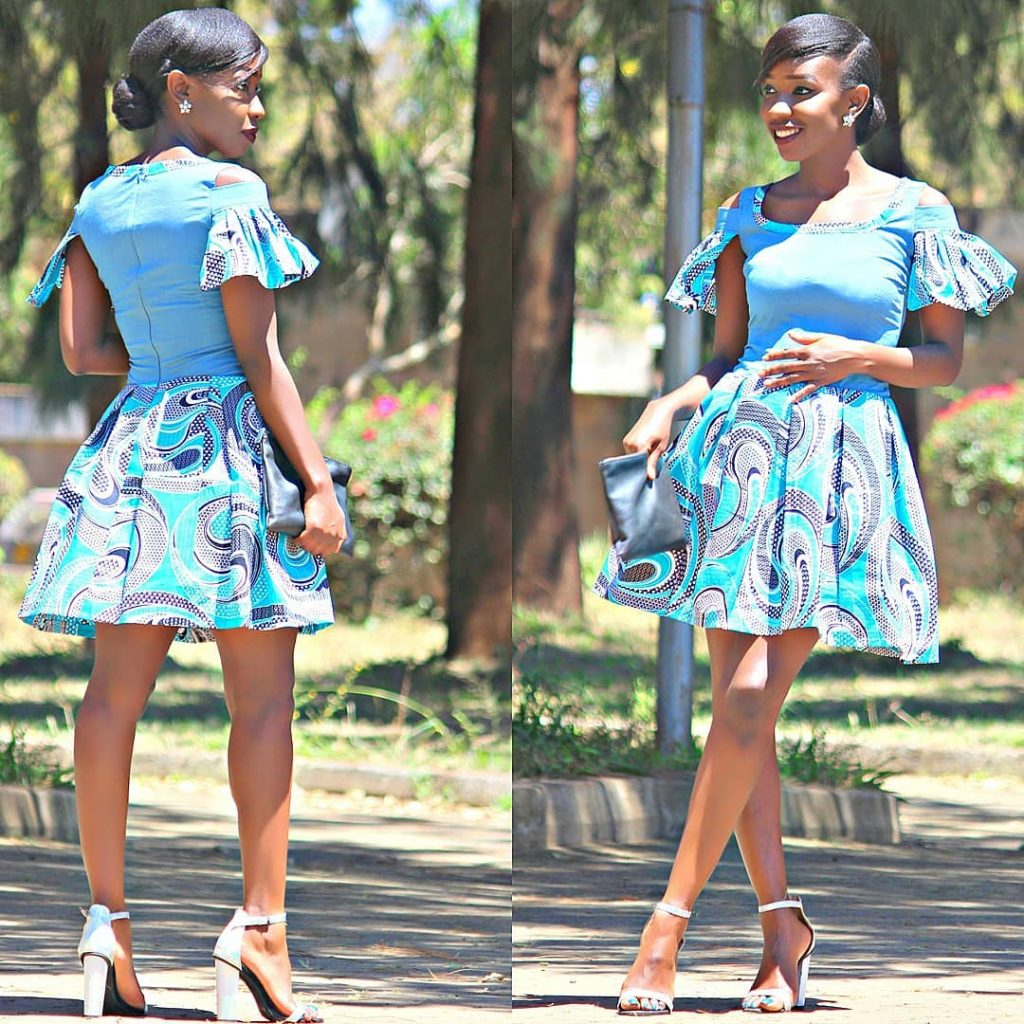 Skater dress styles you will love