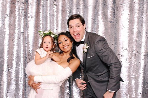 photo booth rental business plan